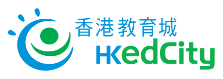 hkedcity_logo.png