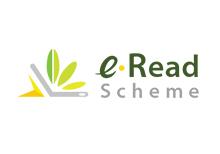 The eRead Scheme Award Scheme