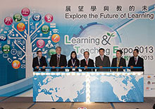 4th Learning and Teaching Expo