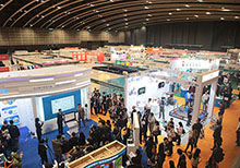 5th Learning and Teaching Expo