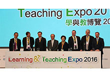 7th Learning and Teaching Expo